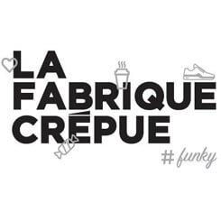 logo_fabrique_crepue