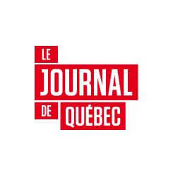 logo_journal_quebec