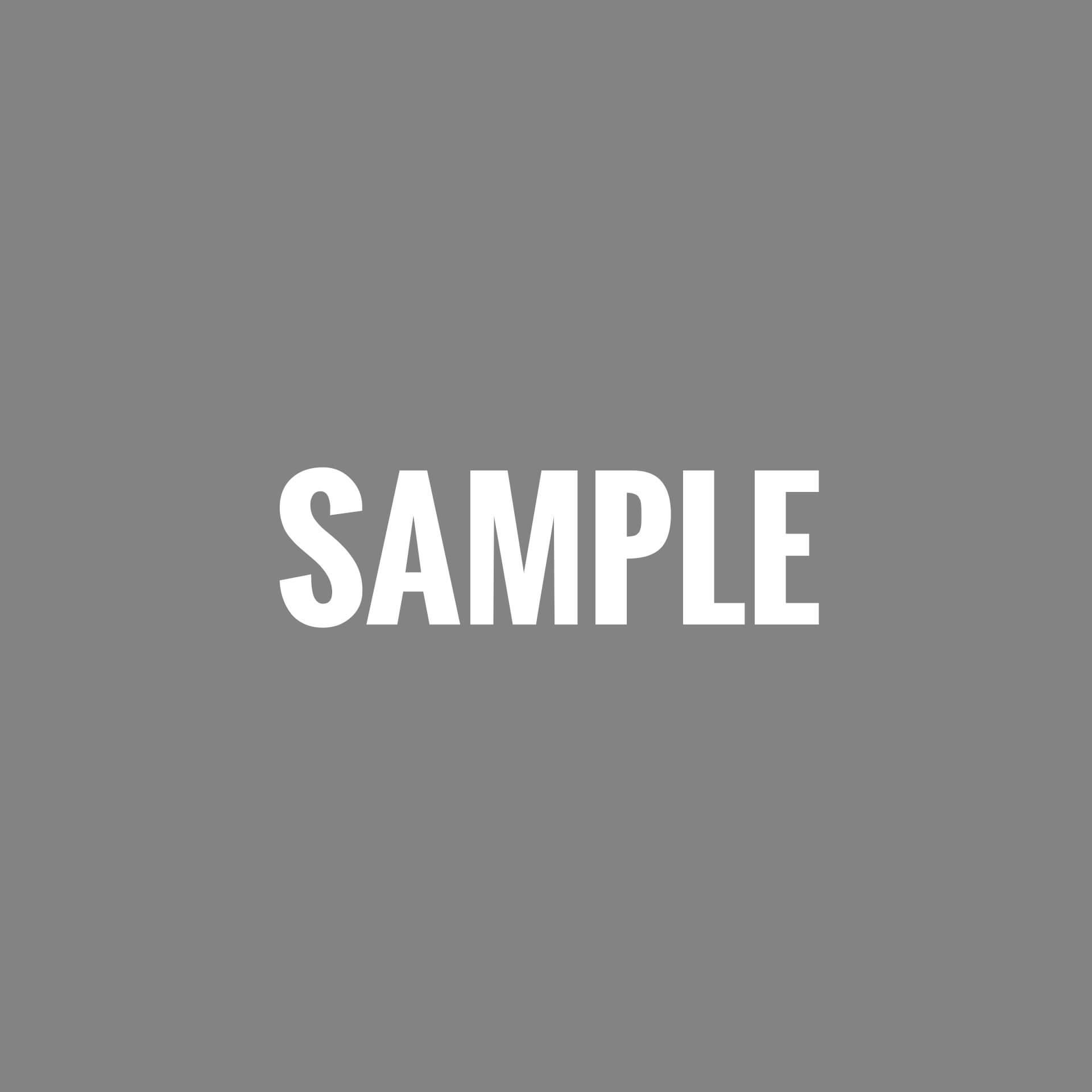sample_4-1920x1920