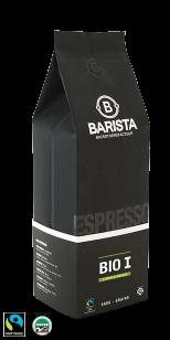espresso-bio-I-500g
