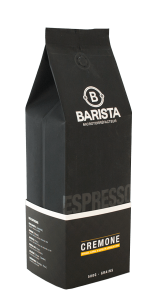 espresso_cremone