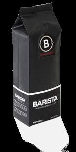 espresso_granbarista