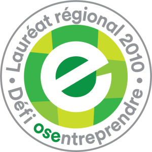 Laureat_OSE_Regional_2010_Coul