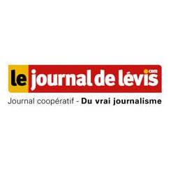 logo_journal_levis