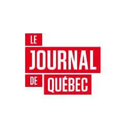 logo_journal_quebec
