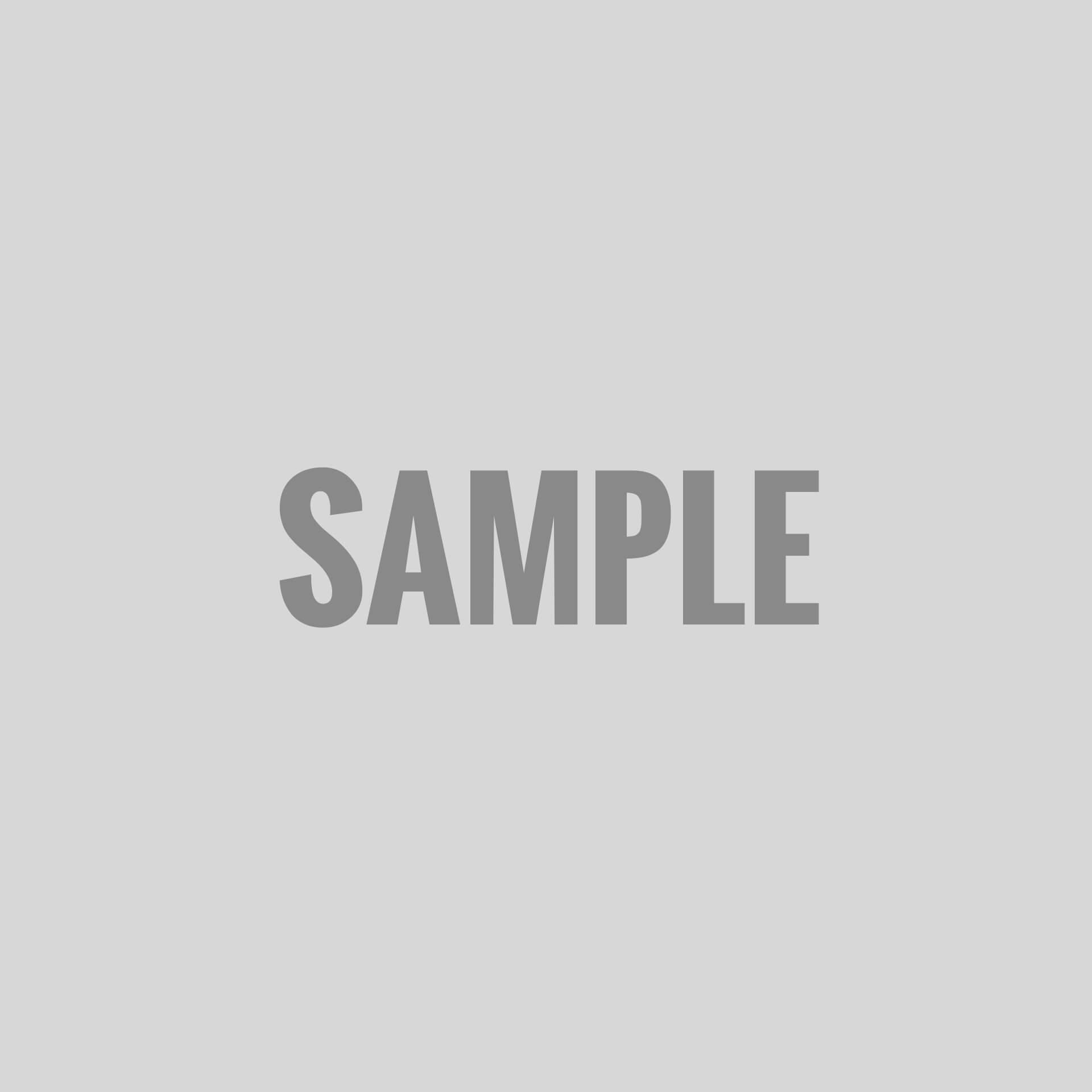 sample_2-1920x1920