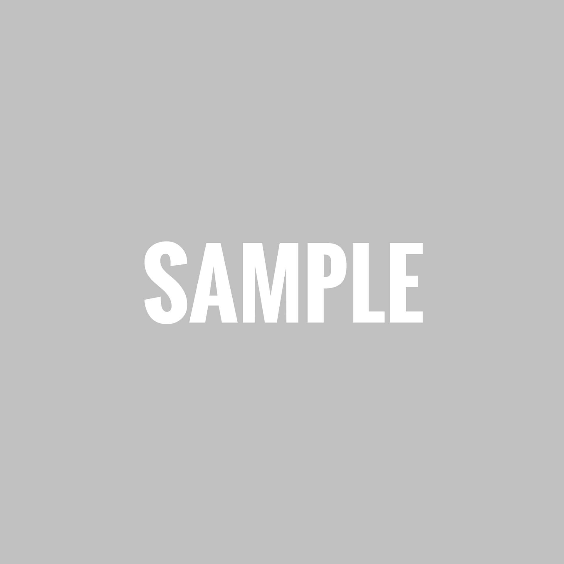 sample_3-1920x1920